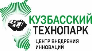 centr_vnedreniya_innovacii_-_logo